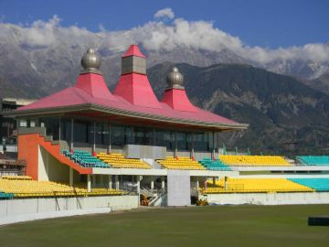 Dharamshala Tour Package