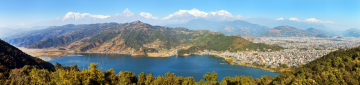 KTM VALLEY WITH POKHARA  03 N 04 D