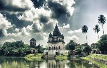 BANGLADESH  The Country like no other!