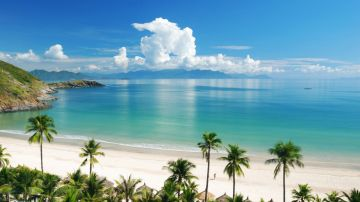 5 Days Goa Trip From Delhi With Flights & Hotels @ INR 15,499