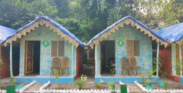 Uttarakhand mini tour