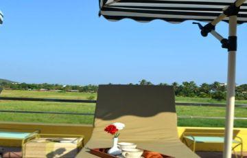 Luxury Goa Family Tour 4N 5D