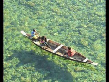 Magical Meghalaya