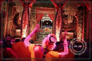 Vrindavan Braj dharshan dharm