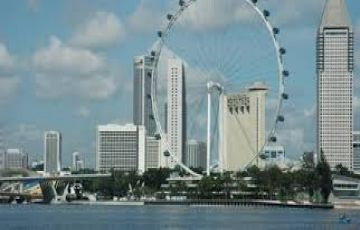 Experiential Malaysia Singapore with Bali