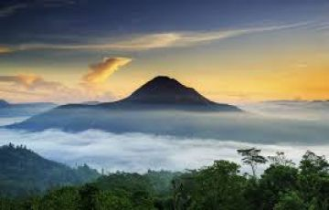 Simply Bali with Kuala Lumpur & Singapore