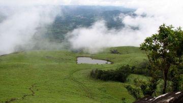 Explore Kerala - with Onam Pulikkali Tiger Play