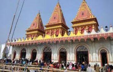 Private trip to kolkata,gangasagar, bhubaneswar, puri  from kolkata by luxury AC car