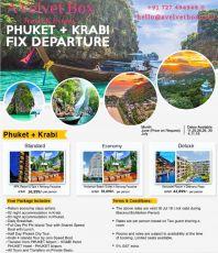 Amazing Thailand