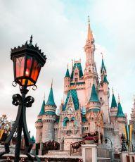 Hong Kong With Macau And Disneyland - 4 Star