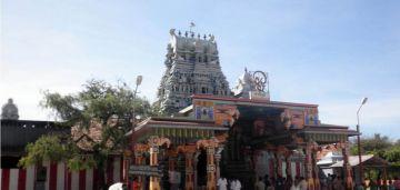 Ramayana Tour
