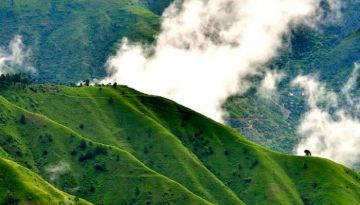 3NIGHT-4DAY - CHEAP AND BEST SHIMLA TOUR