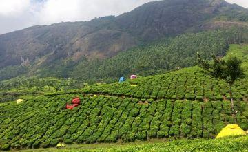 Gangtok Lachen Lachung Darjeeling Trip