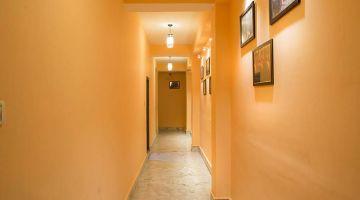 Comfort & Reasonable Gangtok 4 Days Trip @15999 INR | TriFete Holidays Pvt. Ltd, Versova Mumbai
