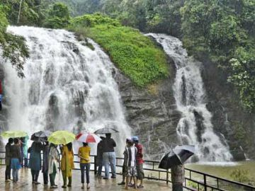 Best Budget package for Coorg