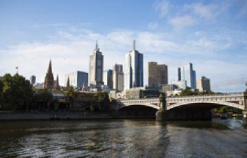 Travbuddies Aussie Specialist Amazing Australia Tour With International & Domestic Airfares