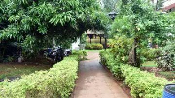 Goa Adventure Trip