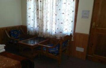 Shimla Manali Adventurous Trip