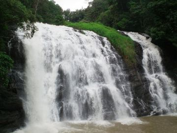 Karnataka Monsoon Tour