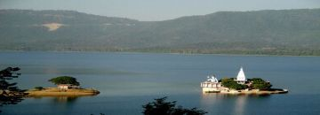 Beautiful cities Shimla and Manali