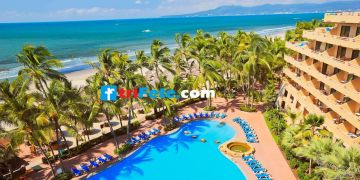 Romantic honeymoon trip to Goa for 4N/5D only @26000/- | Trifete Holidays