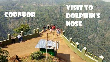 Best Budget package for Mysore and Ooty from Bangalore for 03 adults