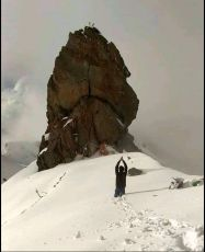 Adventurous Kinnour & Spiti Valley -Holiday Tour 07 nights 08 days