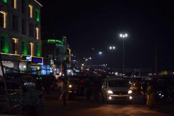 Travbuddies Tour to Puri & Bhubaneswar 6 Days