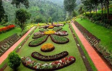 Awesome Bangalore  Coorg Mysore Under Budget