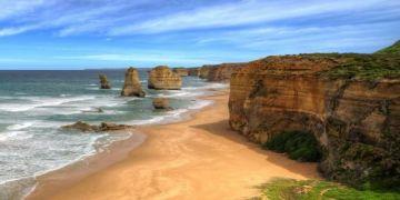 Glimpses of Australia Tour