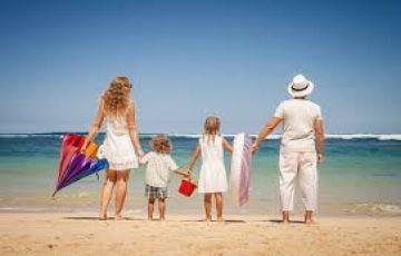 10 D/ VIETNAM FAMILY HOLIDAY