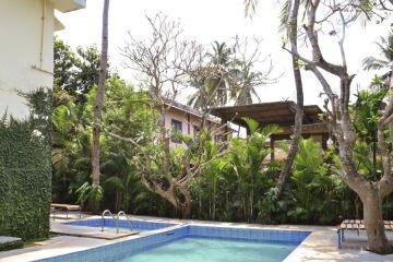 Goa - Banyan Tree Courtyard 3N 4D Package @ 5495 PP