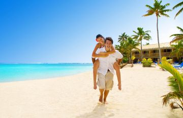 Goa Package with affordable Price