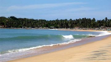 Glimpses of Kerala 4 Night 5 Days Package starting @ 8500 PP