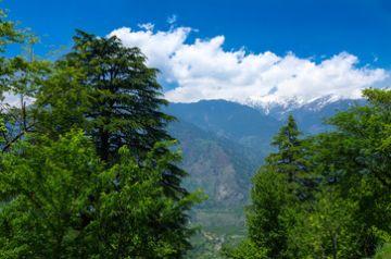 Best of Shimla Manali