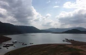 Memorable Meghalaya