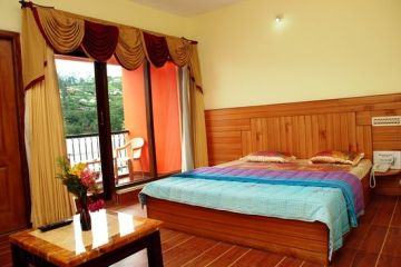 Pocket friendly 4N/5D ooty package For Gourp of Family/Friend @ 8,700/- Contact- 9899440723 | TRIFETE HOLIDAYS PVT.LTD.