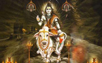 Devo ke Dev Mahadev ne Bulaya Hai Char Dham Package @14999/-INR Only