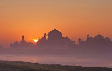 Golden traingle tour of delhi agra jaipur