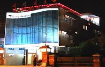 2 Night Port Blair + 2 Night Havelock