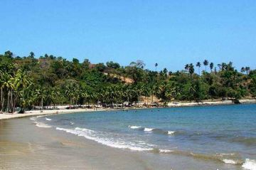 Andaman 5 Night 6 Days Package starting at Rs.15990 PP