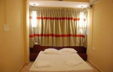 Andaman - 3 Night Port Blair + 2 Night Havelock Island