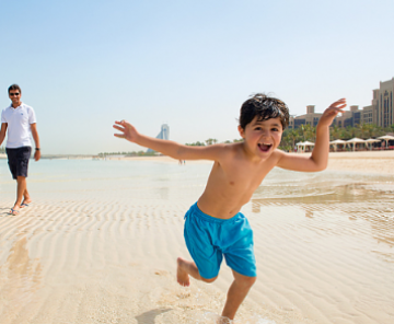 Family Holiday Tour for Goa 2N/3D