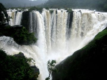 5 Days  Goa tour Package with Dhudsager