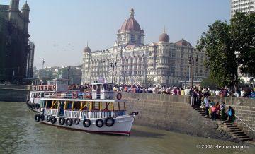 Wonderland Goa & Mumbai