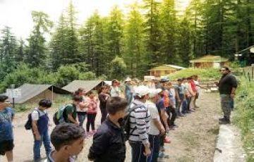 Best place for Honeymoon   Manali Shimla  Budget Tour Cab
