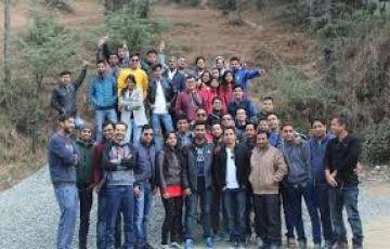5 night 6 day Exotic Shimla   manali  Budget tour