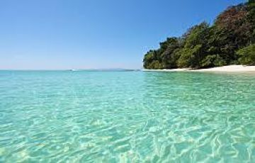 CHEAP ANDAMAN AND NICOBAR ISLANDS TOUR PACKAGE
