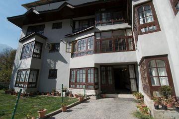 Ultimate Kashmir 5 Night 6 Days starting at 10990 PP
