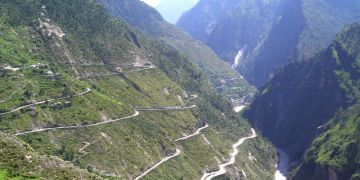 5 Days Uttrakhand Amazing Tour Package